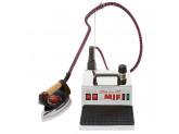 Парогенератор с утюгом MIE Stiro Pro 100 Inox