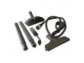 GRAND MASTER Комплект аксессуаров для паровой чистки к отпаривателям серии GM