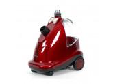 Отпариватель Grand Master GM-A900 Red