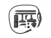 Отпариватель-пароочиститель-парогенератор MIE Forza Elite White