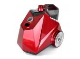 Пароочиститель-отпариватель MIE Forza Luxe Red
