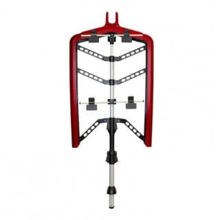 Каркасная вешалка для отпаривателя Grand Master GM-S205 Professional