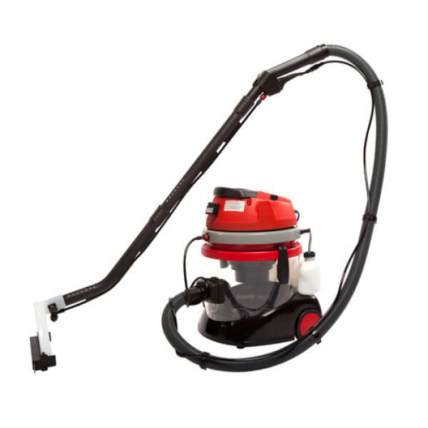 Пылесос с водяным фильтром и сепаратором MIE Ecologico Maxi