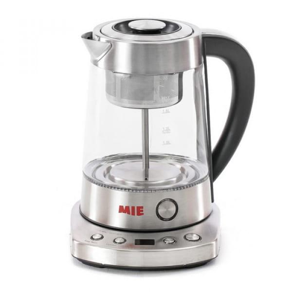 Умный чайник гейзерного типа MIE Smart Kettle 100