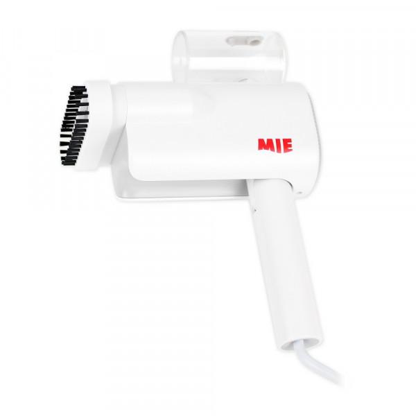 Отпариватель ручной MIE Unico White