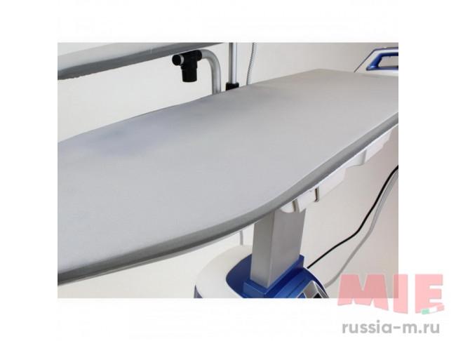 для Mie Maxima серый. 56701 в фирменном магазине Mie