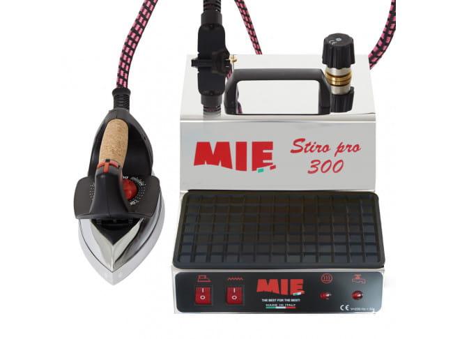Stiro Pro 300 Inox 380687 в фирменном магазине Mie