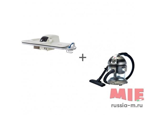 Romeo V Plus, Acqua 380736, 380543 в фирменном магазине Mie