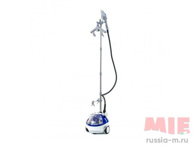 GM-Q5 Multi/T Blue 380680-Blue в фирменном магазине Grand Master