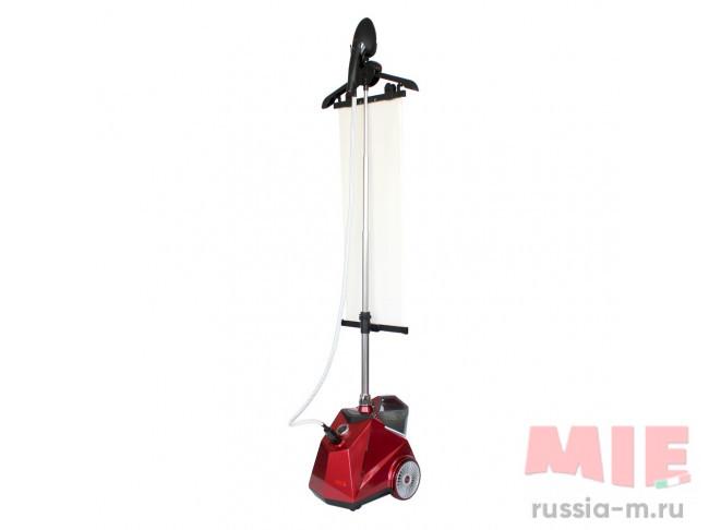 Forza Red 380816 в фирменном магазине Mie