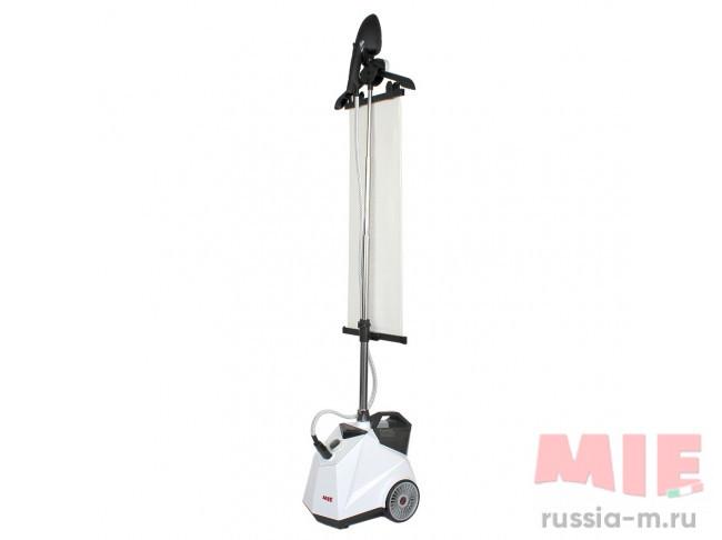 Forza White 380815 в фирменном магазине Mie