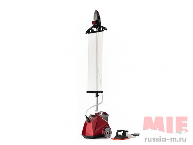 Forza Plus Red 380816-plus в фирменном магазине Mie