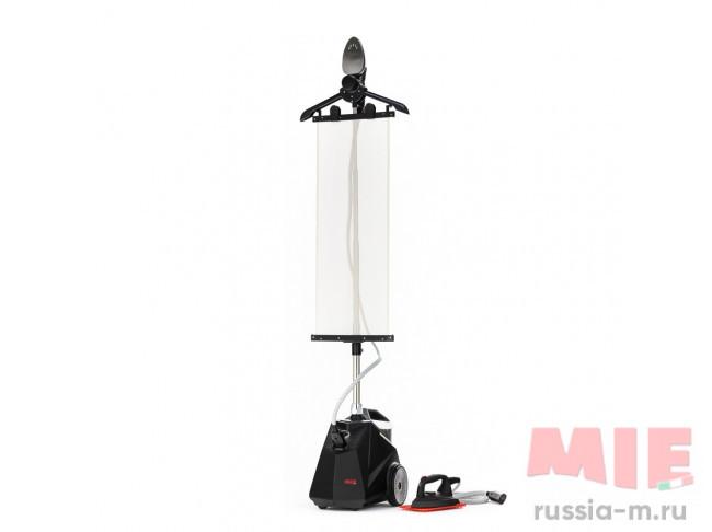 Forza Plus Black 380814-plus в фирменном магазине Mie