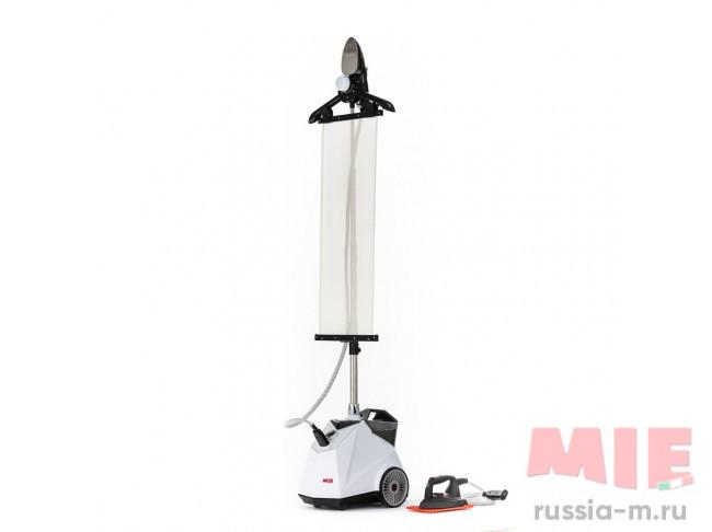 Forza Plus White 380815-plus в фирменном магазине Mie