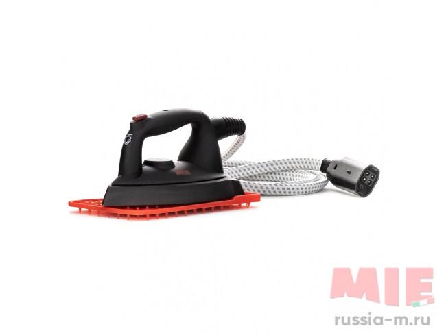 Plus для Forza 380825 в фирменном магазине Mie