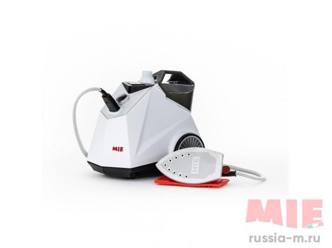Forza Plus White 380815-380825 в фирменном магазине Mie