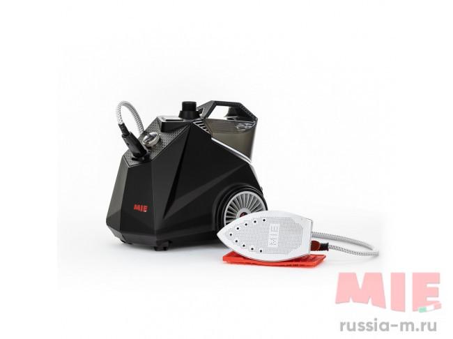 Forza Plus Black 380814-380825 в фирменном магазине Mie