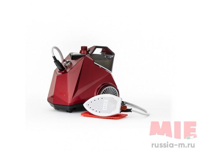 Forza Plus Red 380816-380825 в фирменном магазине Mie