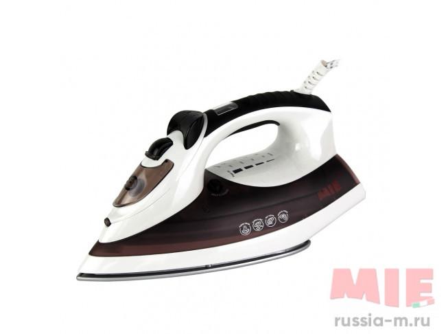 E5 380804 в фирменном магазине Mie