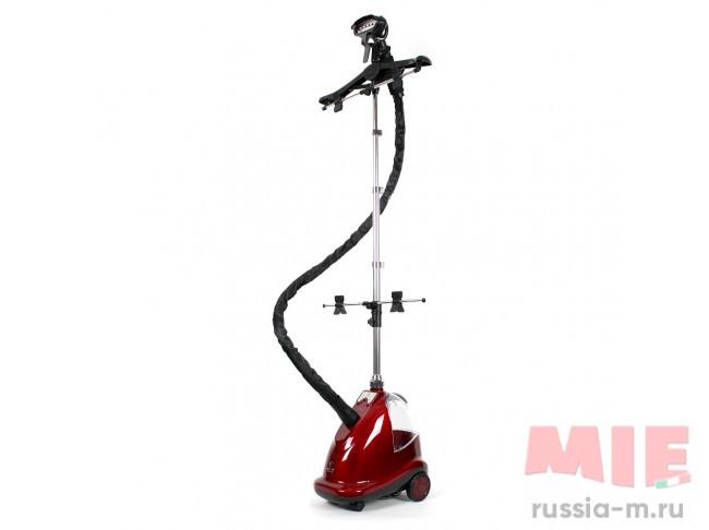 GM-A900 Red 380745-Red в фирменном магазине Grand Master