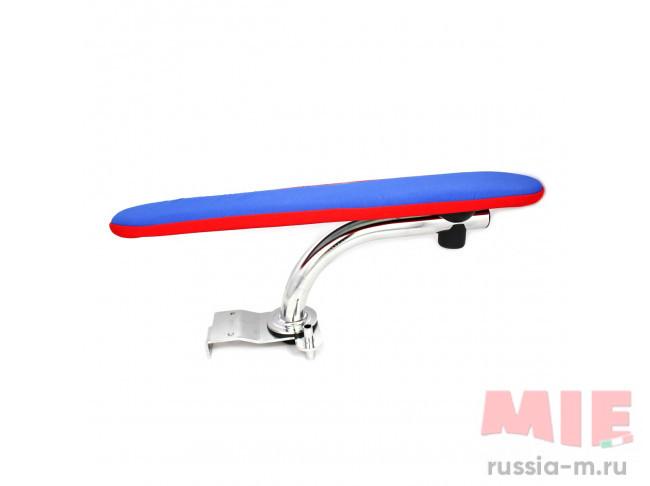 Classico 380696 в фирменном магазине Mie