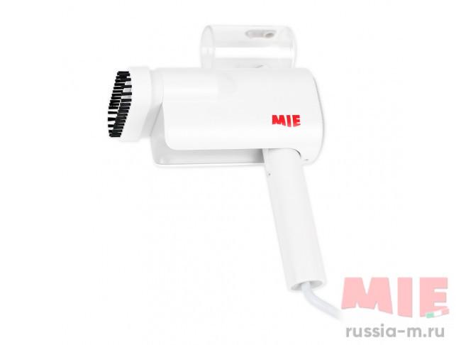 Unico White 380821 в фирменном магазине Mie