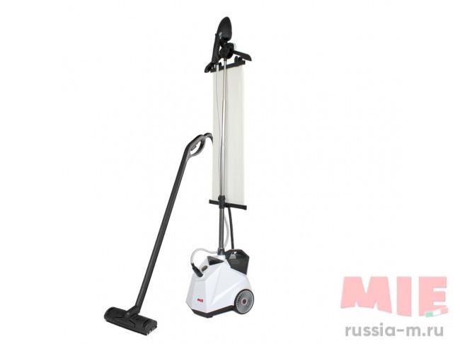 Forza Luxe White 380815-luxe в фирменном магазине Mie