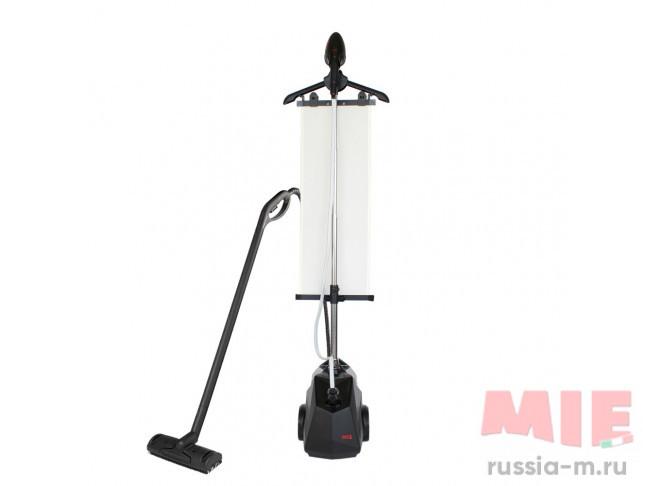 Forza Luxe Black 380814-luxe в фирменном магазине Mie