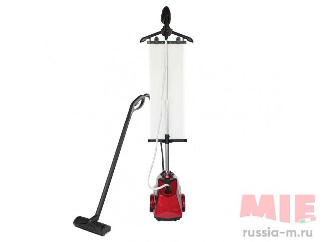 Forza Luxe Red 380816-luxe в фирменном магазине Mie