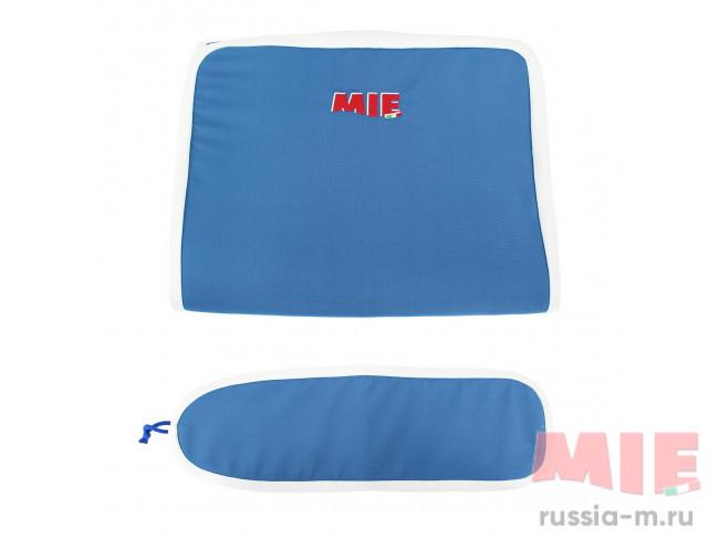 Maxima голубой 56704 в фирменном магазине Mie
