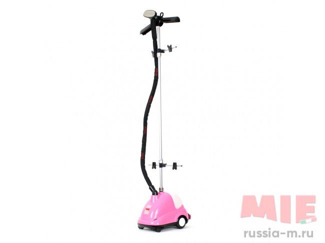 Gianna A 380817-Pink в фирменном магазине Mie