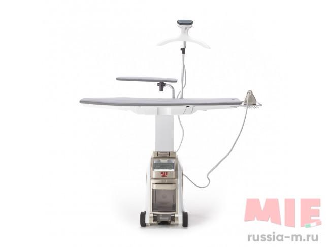 Maxima Gold 380759-Gold в фирменном магазине Mie