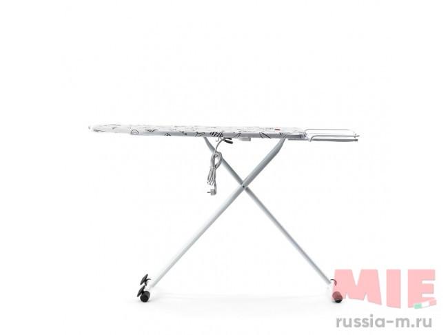 Grazia-C White 380752-white в фирменном магазине Mie