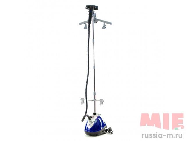 GM-Q7 Multi/R Blue 380574-Blue в фирменном магазине Grand Master