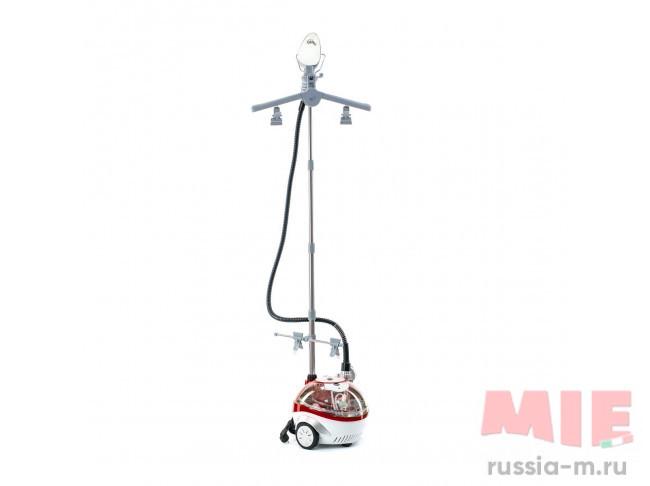 GM-Q5 Multi/T Red 380680-Red в фирменном магазине Grand Master