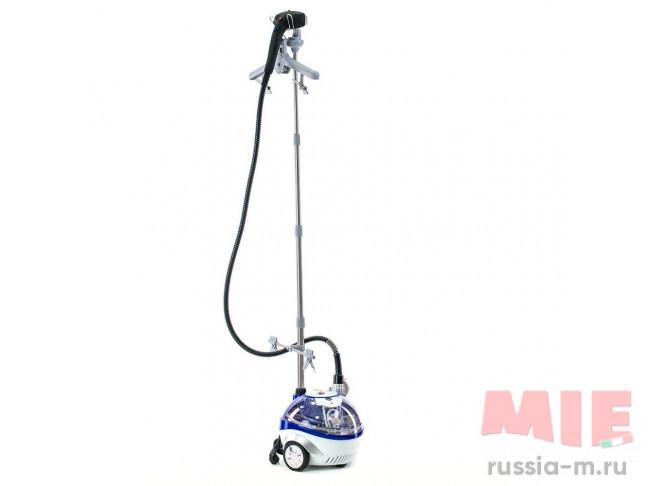GM-Q5 Multi/R Blue 380679-Blue в фирменном магазине Grand Master