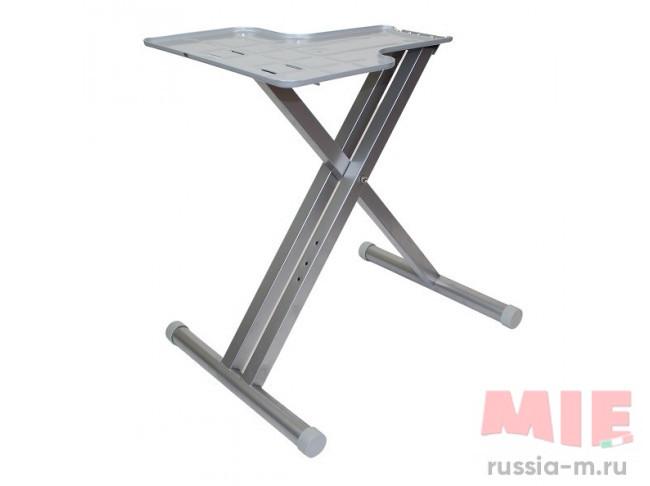 Romeo Silver – 54–59см Silver 380832 в фирменном магазине Mie