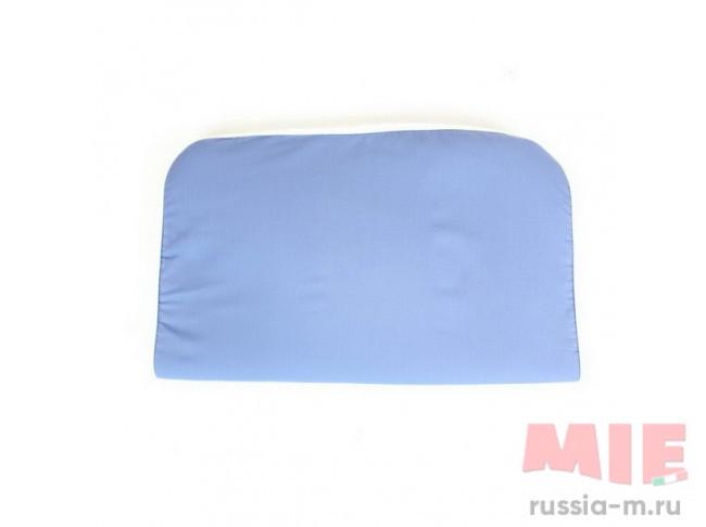 Prestige и др. светло-голубой 10075 в фирменном магазине Mie