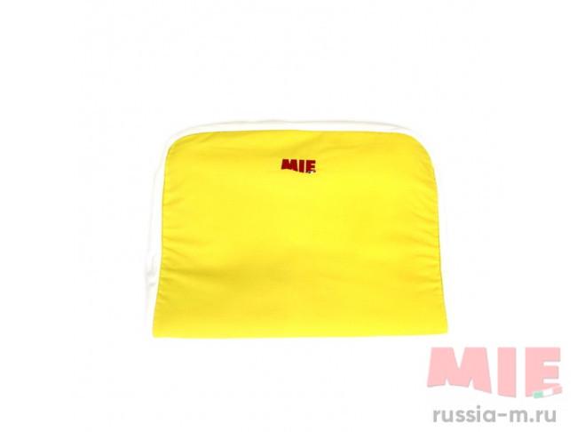 Prestige и др. желтый 10057 в фирменном магазине Mie