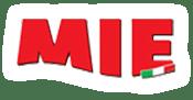 Официальный дилер MIE